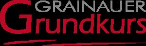 grainauer-grundkurs-logo