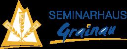 Seminarhaus Grainau